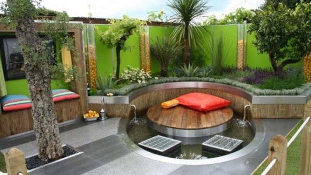 Best Small Backyard Designs Sacramento Women Expo October