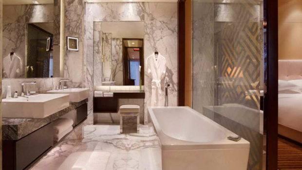 Best Small Bathroom Designs Source