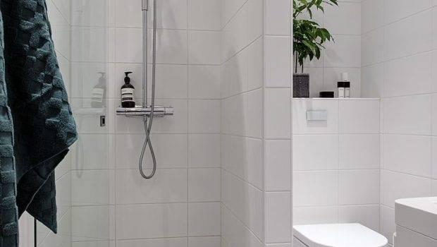Best Small Bathrooms Ideas Pinterest
