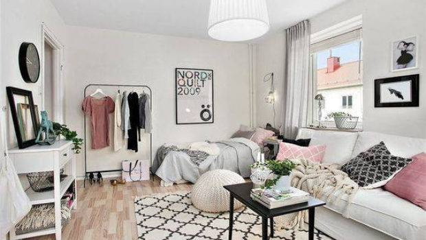 Best Small Bedroom Decorating Ideas Your Apartment