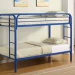Best Small Bunk Bed Mattress