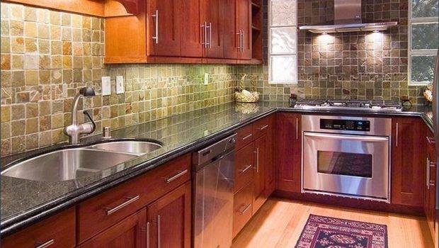 Best Small Kitchen Decor Ideas Wellbx