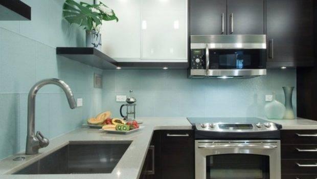 Best Small Kitchen Decorating Ideas Budget