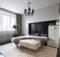Best Small Modern Bedroom Ideas Architecture Beast