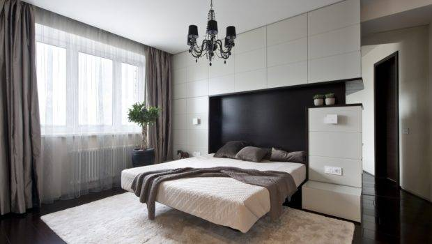 Best Small Modern Bedroom Ideas Architecture Beast