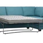 Best Sofa Beds Possible Get Comfy