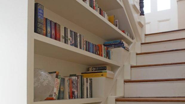 Best Stair Step Bookcase Combos Awe Decohoms