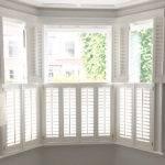 Best Style Interior Window Shutters Plantation