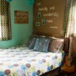 Best Teal Teen Bedrooms Ideas Pinterest