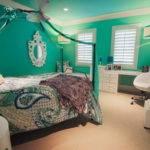 Best Tips Decorating Teen Girl Bedrooms Home