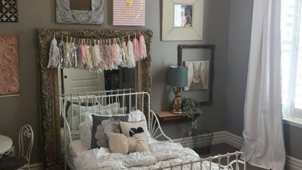 Best Toddler Bedroom Ideas Pinterest