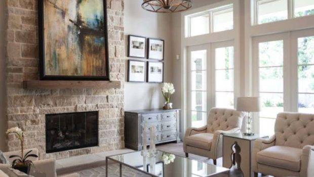 Best Transitional Style Ideas Pinterest Exposed