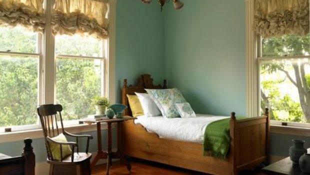 Best Victorian Green Bedroom Design Ideas Remodel