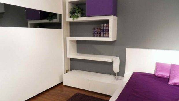 Best Wall Colors Small Rooms