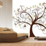 Best Wall Decor Ideas Your Home