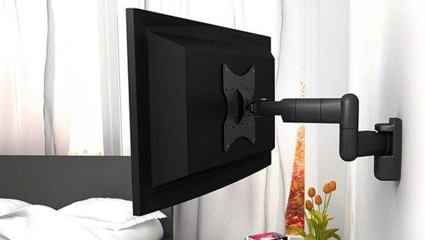 Best Wall Mounts Review Oct Complete Guide