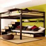 Best Way Choose Beds Small Spaces Bloombety