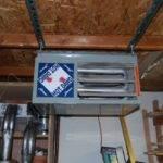 Best Way Heat Home Design