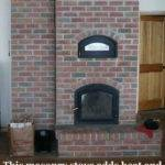 Best Ways Keep Your House Warm New Construction