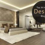 Best Websites Interior Design Inspiration Chicago
