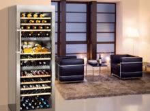 Best Wine Coolers Appliance Buyer