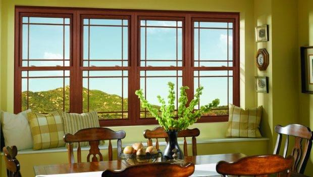 Best Wood Window Designs Homes Interior Design Inspirations