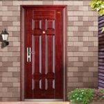 Best Wooden Door Designs