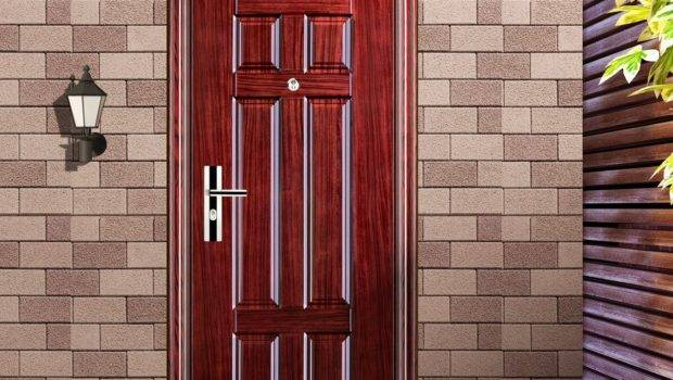 Best Wooden Door Designs