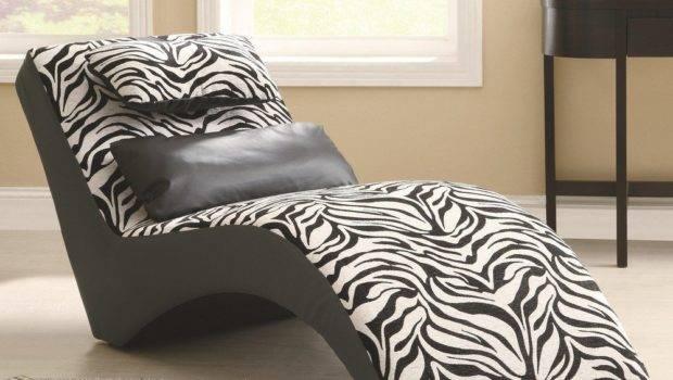 Best Zebra Print Furniture Living Room