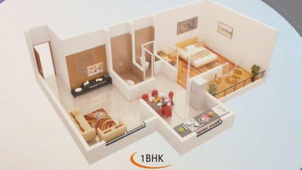 Bhk Flats Sale Yashwant Vaibhav Vasai East