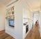 Big Design Ideas Small Studio Apartments World
