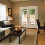 Big Ideas Maxim Your Small Living Room Design