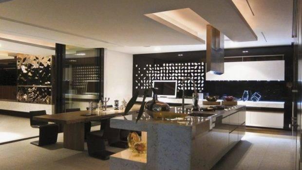 Big Luxury Villa Wonderful Atlantic Ocean Sow