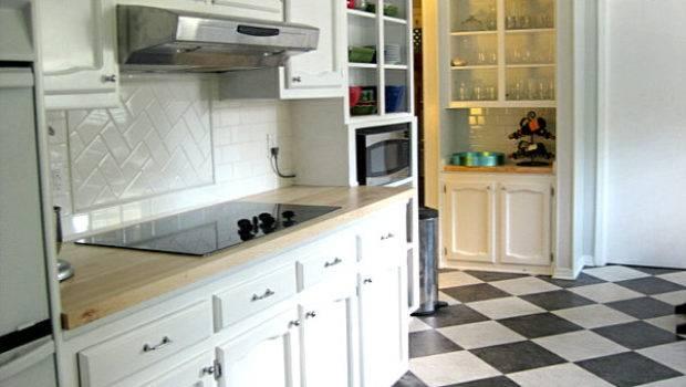 Bistro Kitchen Decor Design