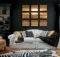 Black Living Room Ideas Terrys Fabrics Blog