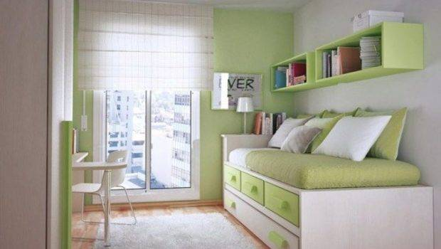 Black Twin Bedroom Furniture Sets Dream Bedrooms