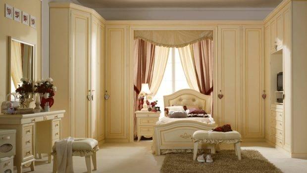 Black White Kids Bedroom Girl Rooms Girls