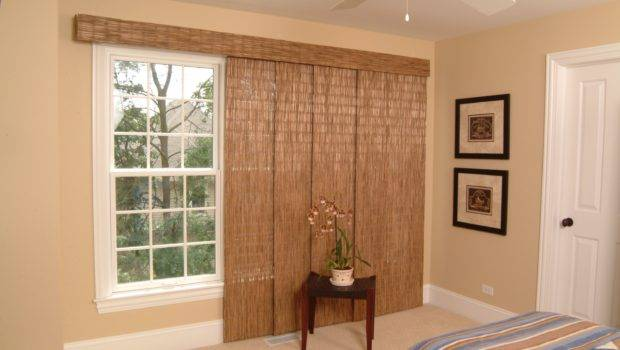 Blinds Sell Install Custom Shades More