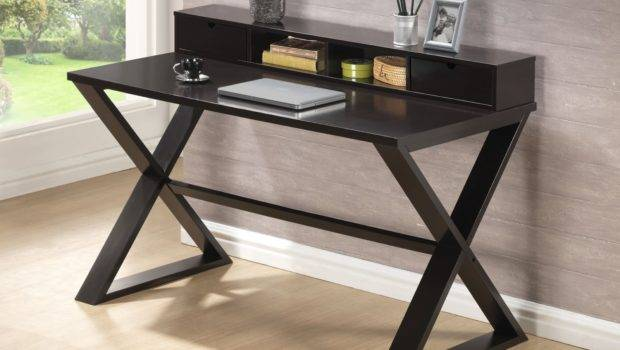 Blog Affordable Modern Writing Desks Great Fit Any Decor