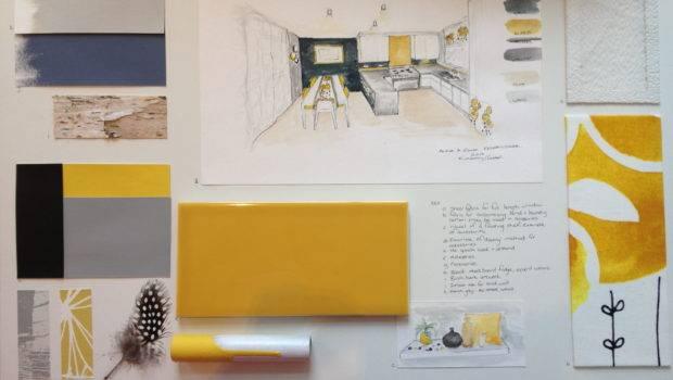 Blog Inside World All Design Obsessed Journey