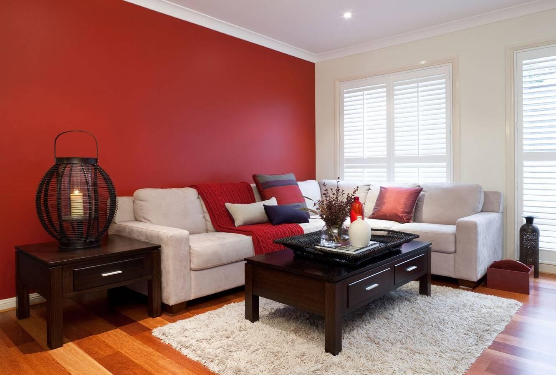 Blue Green Color Combination Living Room Paint Ideas ...