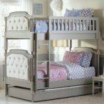 Blythe Twin Over Bunk Bed Pottery Barn Kids
