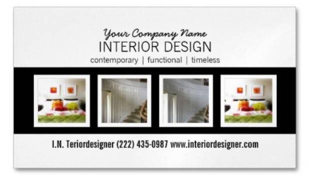 Bold Professional Interior Designer Photos Magnetic