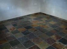 Bonneville Tile Slate