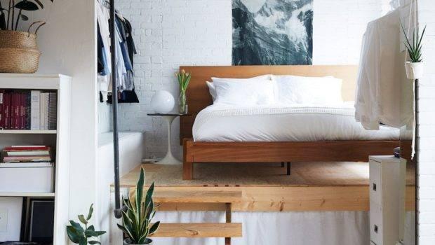 Book Filled Loft Toronto Homes Decorating
