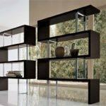Bookcase Designs Modern Homecaprice