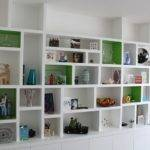 Bookcases Floating Shelves Shelving Traditional Contemporary