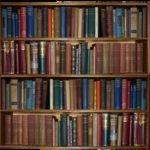 Bookcases Innovation Yvotube