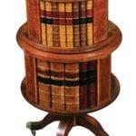 Bookshelf Amazing Circular Bookcase Excellent