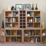 Bookshelf Designs Big Shelves Brown Carpet Kvriver